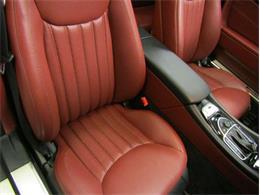 2009 Mercedes-Benz SL-Class (CC-1378394) for sale in Christiansburg, Virginia