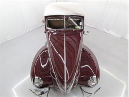 1940 Ford Deluxe (CC-1378407) for sale in Christiansburg, Virginia
