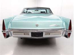 1970 Cadillac DeVille (CC-1378408) for sale in Christiansburg, Virginia