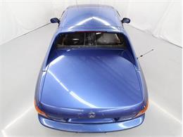 1994 Honda Del Sol (CC-1378414) for sale in Christiansburg, Virginia