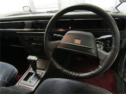 1987 Toyota Century (CC-1378417) for sale in Christiansburg, Virginia
