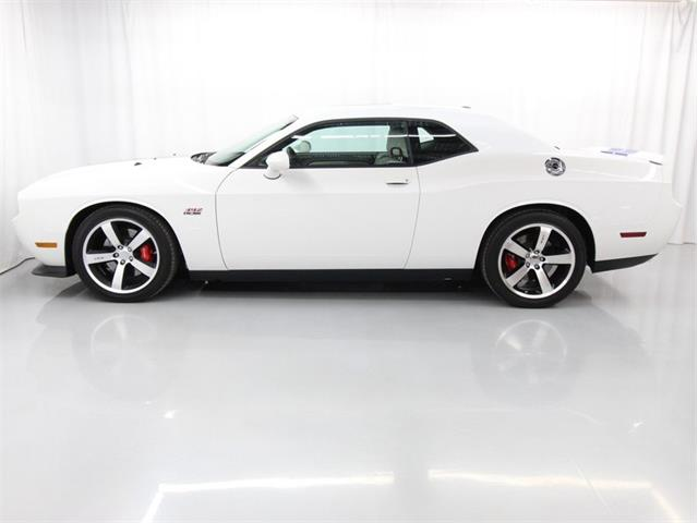 2011 Dodge Challenger (CC-1378439) for sale in Christiansburg, Virginia