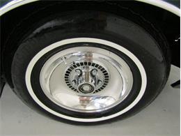1976 Ford Thunderbird (CC-1378442) for sale in Christiansburg, Virginia