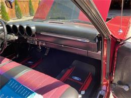 1969 Ford Ranchero (CC-1378445) for sale in Bremerton, Washington
