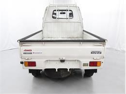 1992 Daihatsu Hijet (CC-1378457) for sale in Christiansburg, Virginia