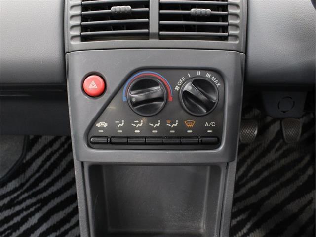 1991 Honda Beat (CC-1378478) for sale in Christiansburg, Virginia