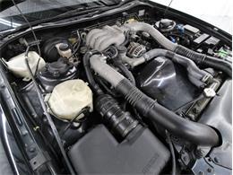 1991 Mazda Cosmo (CC-1378485) for sale in Christiansburg, Virginia