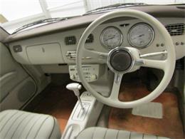 1991 Nissan Figaro (CC-1378496) for sale in Christiansburg, Virginia