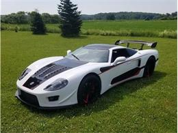 1998 Factory Five GTM (CC-1378501) for sale in Adams, New York