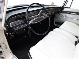 1966 Chrysler Imperial (CC-1378504) for sale in Christiansburg, Virginia