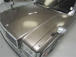 1991 Toyota Century (CC-1378507) for sale in Christiansburg, Virginia