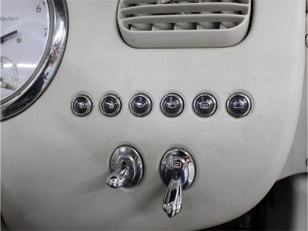 1992 Nissan Figaro (CC-1378513) for sale in Christiansburg, Virginia