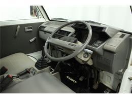 1990 Suzuki Carry (CC-1378524) for sale in Christiansburg, Virginia