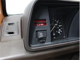 1980 Volkswagen Vanagon (CC-1378536) for sale in Christiansburg, Virginia
