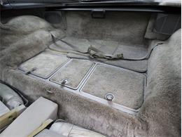 1978 Chevrolet Corvette (CC-1378598) for sale in Christiansburg, Virginia