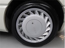 1989 Renault Alpine (CC-1378602) for sale in Christiansburg, Virginia