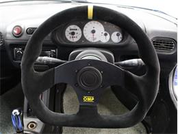 1993 Autozam AZ-1 (CC-1378607) for sale in Christiansburg, Virginia