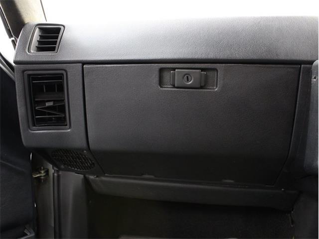 1985 Nissan Skyline (CC-1378608) for sale in Christiansburg, Virginia
