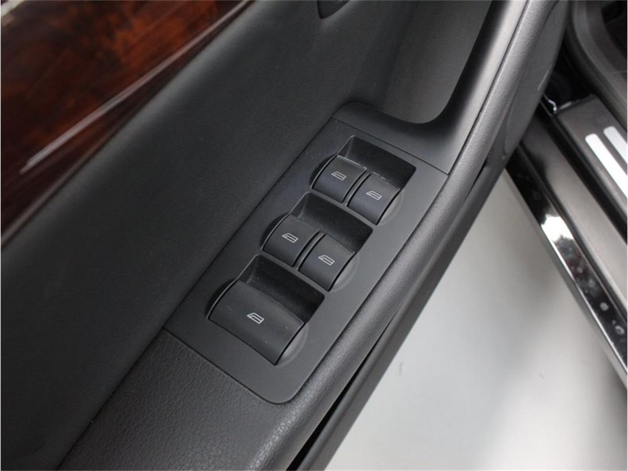 2003 Audi A4 (CC-1378611) for sale in Christiansburg, Virginia