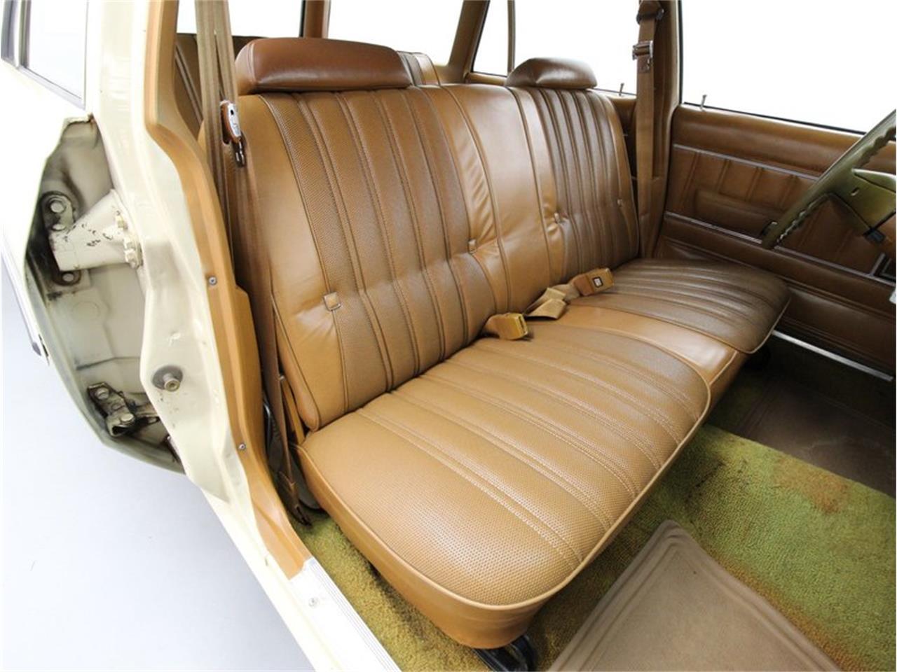 1976 Dodge Aspen (CC-1378612) for sale in Christiansburg, Virginia