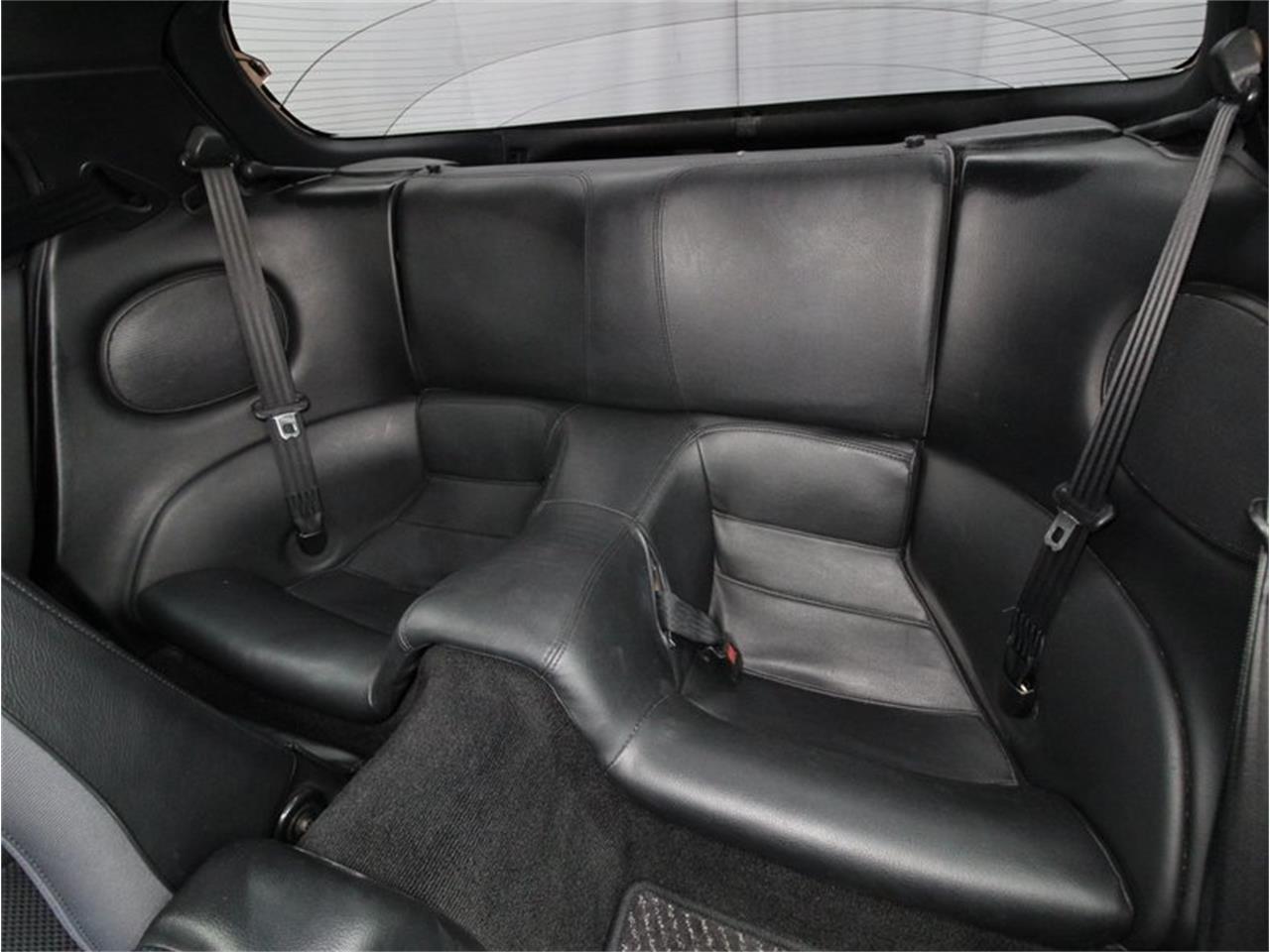 1993 Mazda RX-7 (CC-1378633) for sale in Christiansburg, Virginia