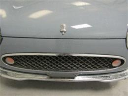 1991 Nissan Figaro (CC-1378642) for sale in Christiansburg, Virginia