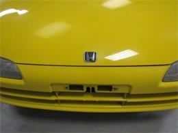 1991 Honda Beat (CC-1378644) for sale in Christiansburg, Virginia