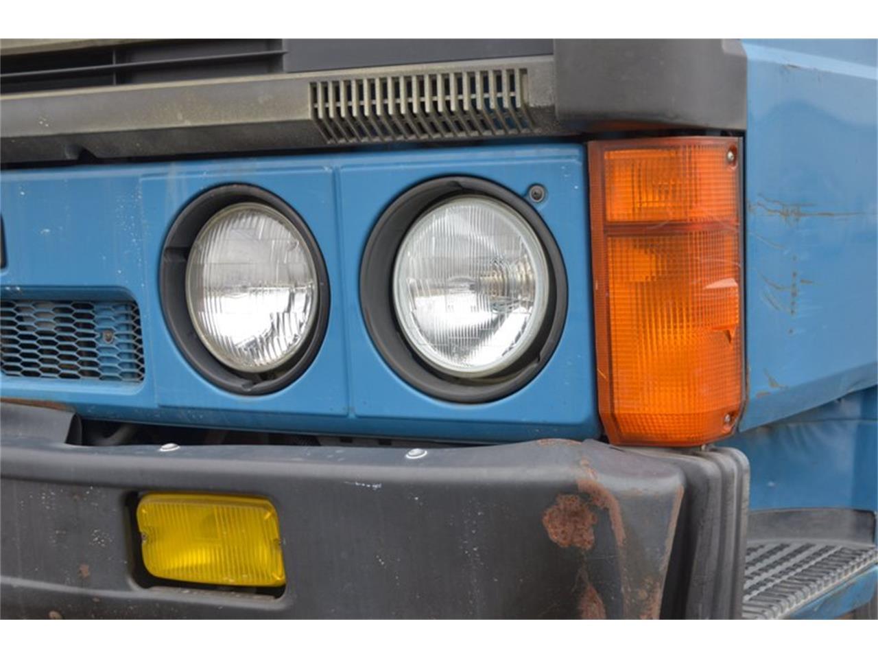 1986 Mazda Titan (CC-1378646) for sale in Christiansburg, Virginia
