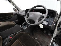1994 Toyota Hiace (CC-1378661) for sale in Christiansburg, Virginia