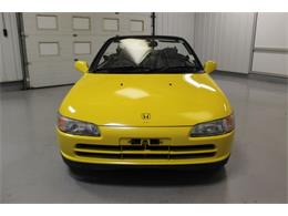 1991 Honda Beat (CC-1378682) for sale in Christiansburg, Virginia