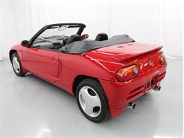 1991 Honda Beat (CC-1378685) for sale in Christiansburg, Virginia
