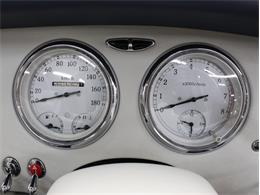 1991 Nissan Figaro (CC-1378687) for sale in Christiansburg, Virginia