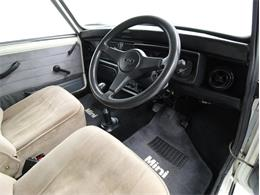 1994 Rover Mini Mayfair (CC-1378692) for sale in Christiansburg, Virginia