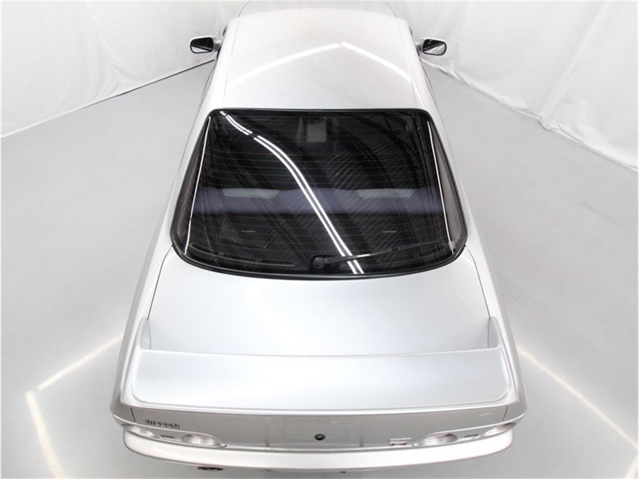 1994 Nissan Skyline (CC-1378696) for sale in Christiansburg, Virginia