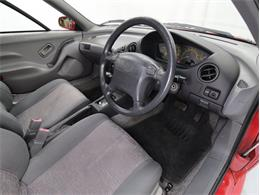1994 Toyota Sera (CC-1378700) for sale in Christiansburg, Virginia