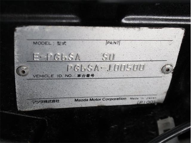 1993 Autozam AZ-1 (CC-1378720) for sale in Christiansburg, Virginia