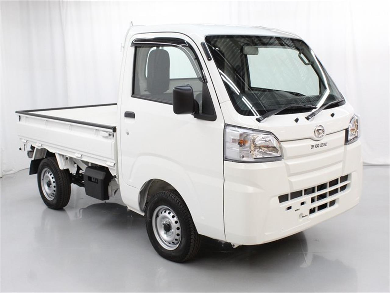 2020 Daihatsu Hijet (CC-1378722) for sale in Christiansburg, Virginia