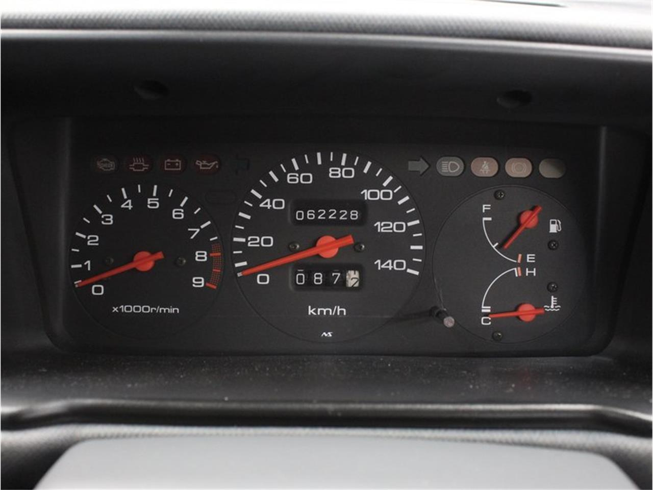1993 Honda Today (CC-1378728) for sale in Christiansburg, Virginia