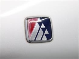 1992 Autozam AZ-1 (CC-1378729) for sale in Christiansburg, Virginia