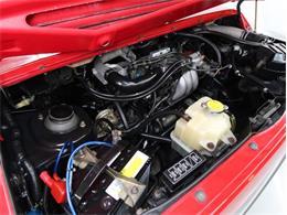1992 Autozam AZ-1 (CC-1378742) for sale in Christiansburg, Virginia