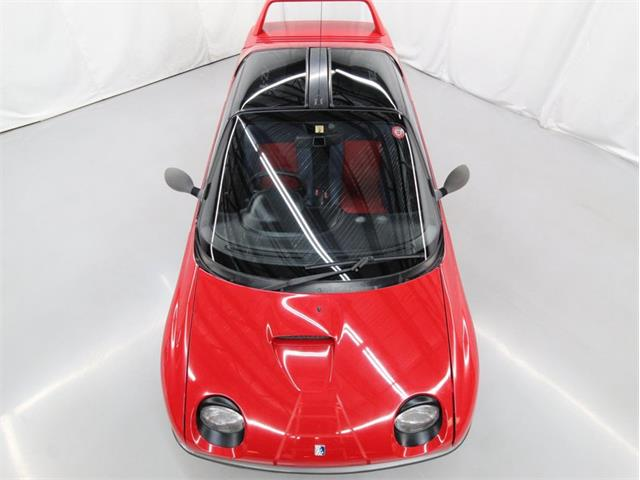 1992 Autozam AZ-1 (CC-1378742) for sale in Christiansburg, Virginia