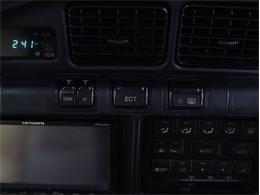 1993 Toyota Land Cruiser FJ (CC-1378752) for sale in Christiansburg, Virginia