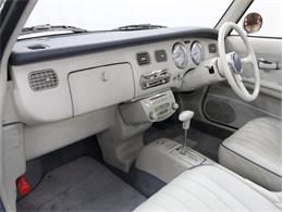 1991 Nissan Figaro (CC-1378754) for sale in Christiansburg, Virginia