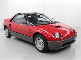 1993 Autozam AZ-1 (CC-1378760) for sale in Christiansburg, Virginia