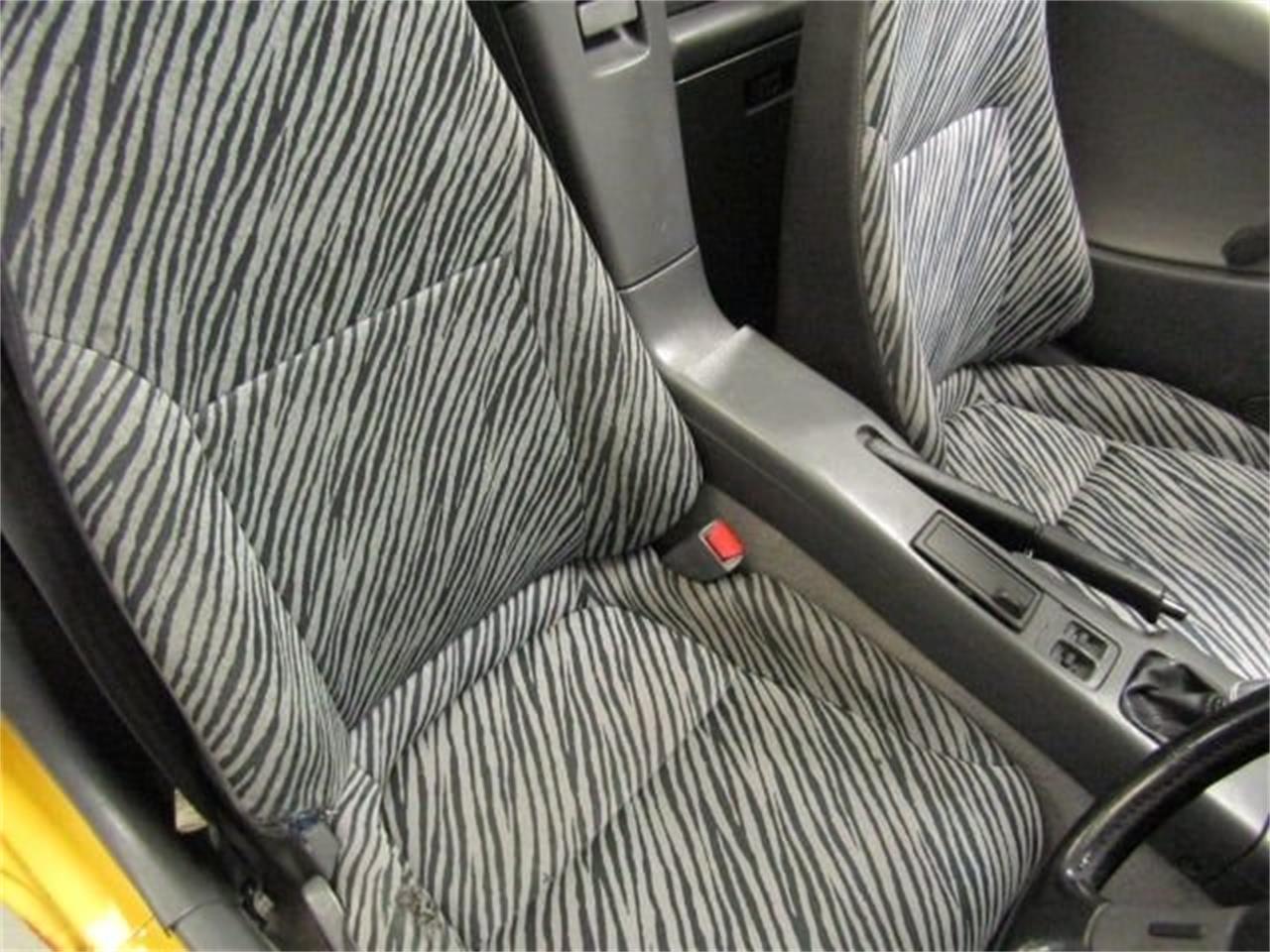 1991 Honda Beat (CC-1378763) for sale in Christiansburg, Virginia