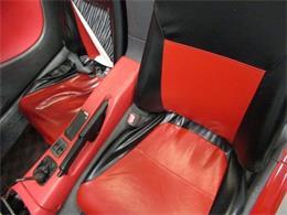 1991 Honda Beat (CC-1378773) for sale in Christiansburg, Virginia