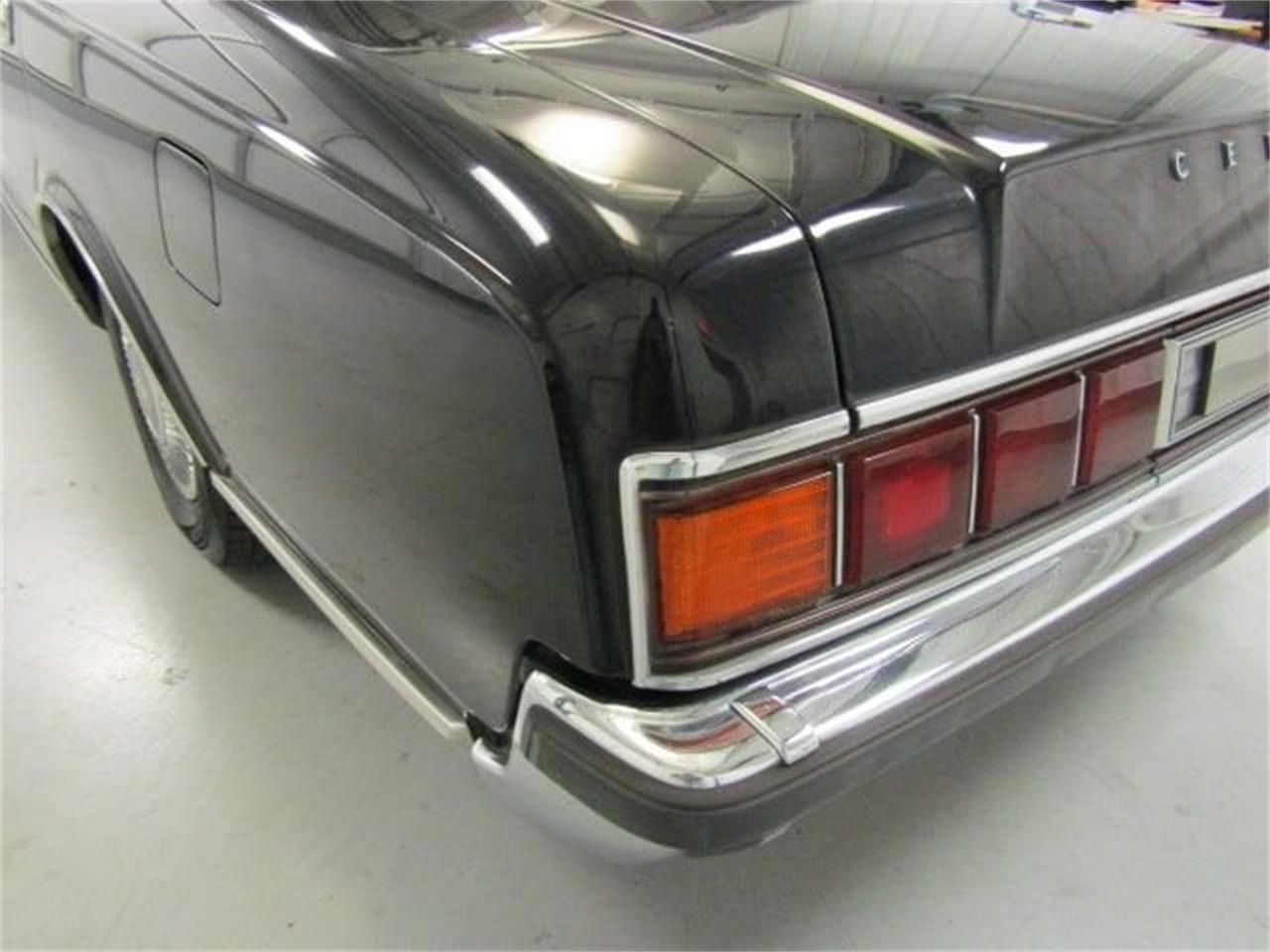 1991 Toyota Century (CC-1378786) for sale in Christiansburg, Virginia