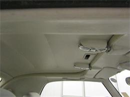 1991 Nissan Figaro (CC-1378794) for sale in Christiansburg, Virginia