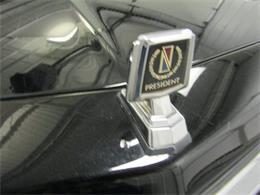 1984 Nissan President (CC-1378795) for sale in Christiansburg, Virginia