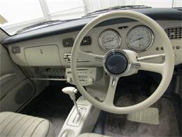 1991 Nissan Figaro (CC-1378800) for sale in Christiansburg, Virginia